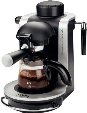 Cafeti res filtre ufesa achetermacafeti - Acheter une machine a cafe ...